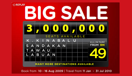 airasiasale-aug09