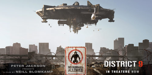 district9-1