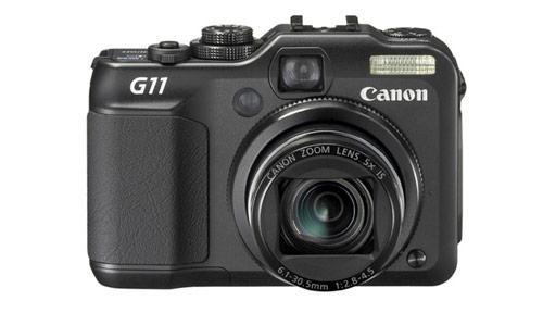 g11-canon