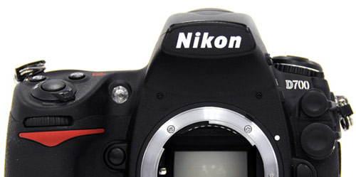 nikonD700-1
