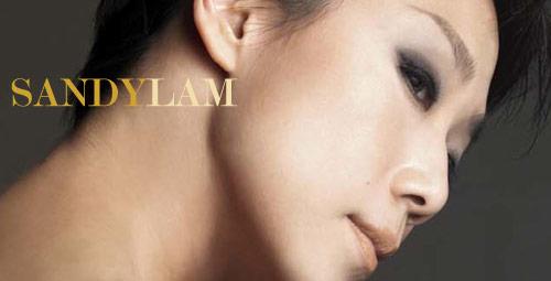 sandy-lam-09