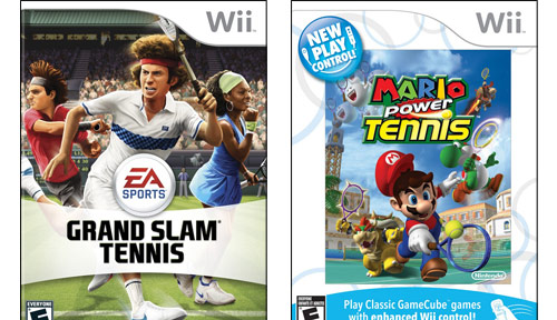 tennisfeverwii