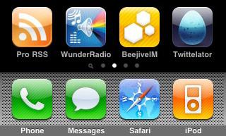 wunderradio-app