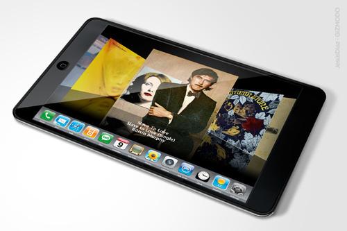 500x_500x_apple-tablet-big_01
