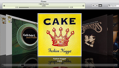 cake-iwillsurvive