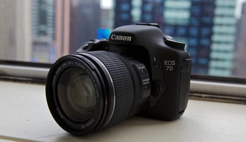 canon-7D-1
