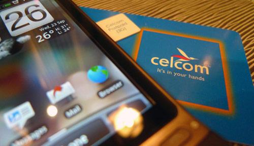 celcom-fail2