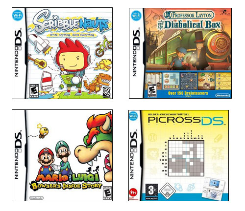 ds-sept-09games