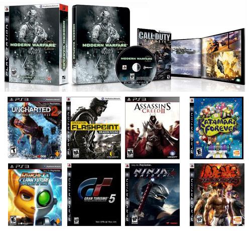 games-q4-09