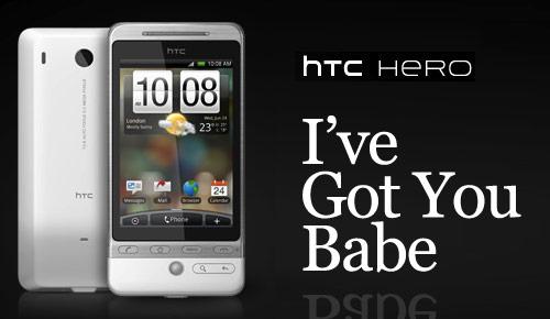 htc-hero-mine