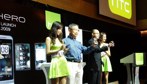 htc-kl-launch