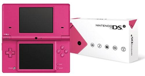 pink-dsi