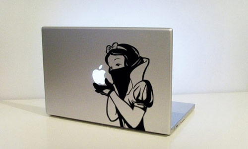 snowwhite-mac