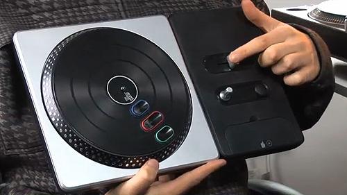 500x-dj-2910