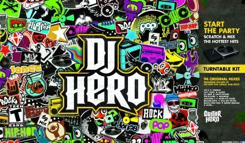 500x_Dj-hero-cover