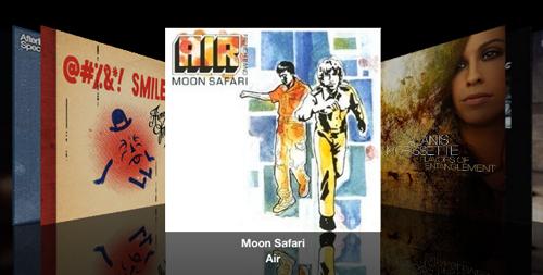 air-moonsafari