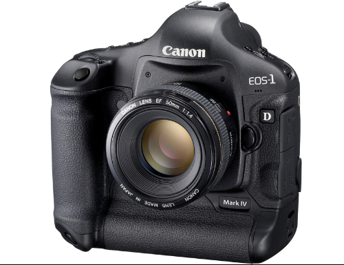 canon-eos-mark-iv