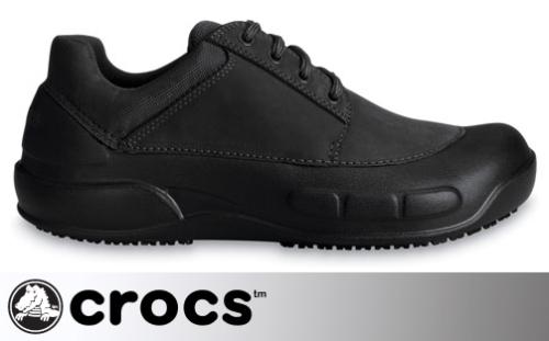 crocs-shoe