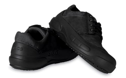 crocs-shoe2