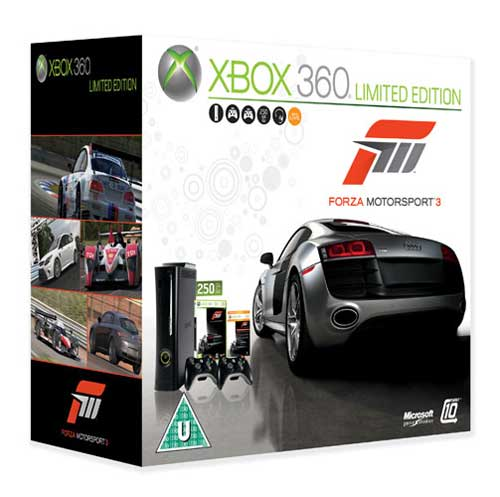 forza-xbox360