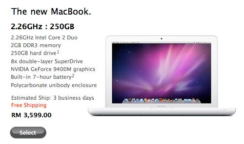 macbook-2009
