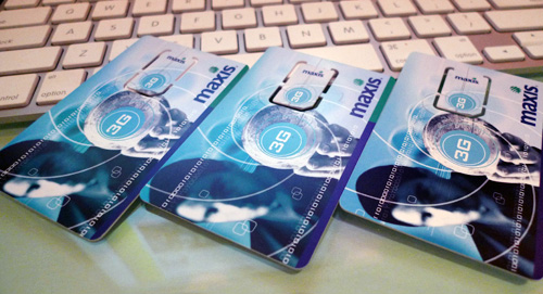 maxis-3g-3cards