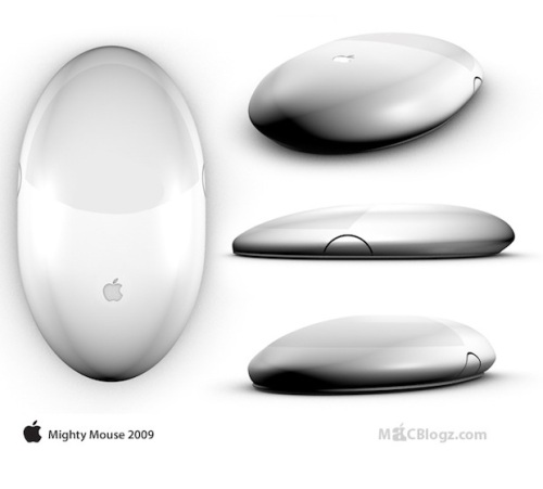 mulitouch_mouse_mockup1