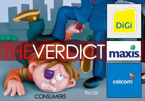 telcos-verdict