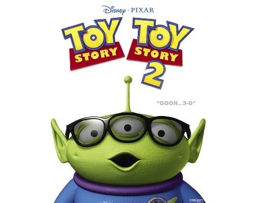 toystory-3d