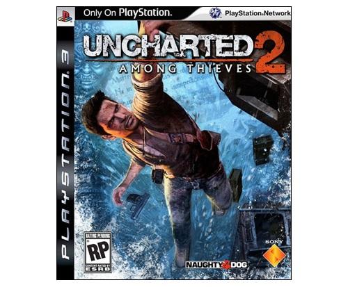 uncharted-2-box-artwork
