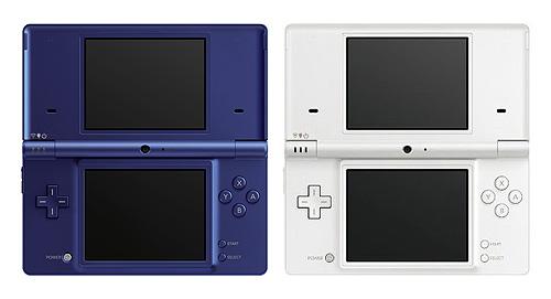 white-blue-dsi