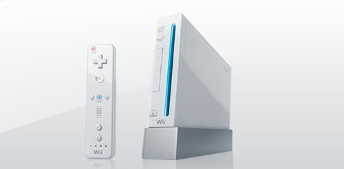 wii-3010