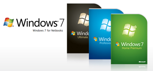 windows-7-netbook