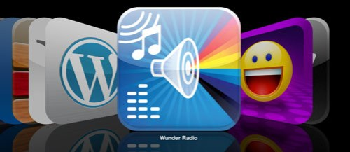 wunderradio-app-1