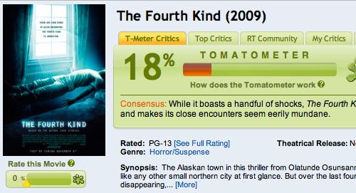fourth-kind-movie