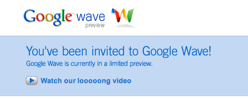 googlewave-invite