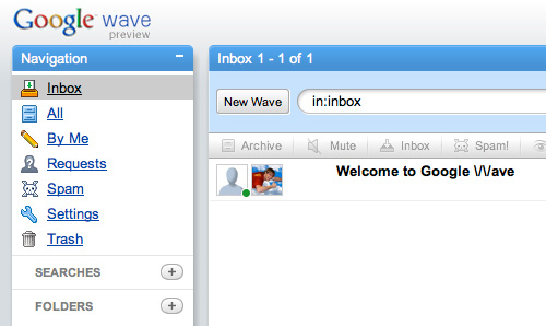 googlewave-invite2