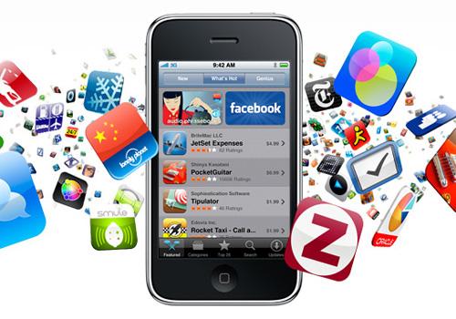 iphone3gs8gb