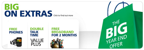 maxis-year-end-promo