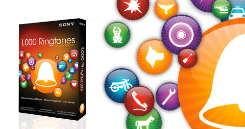 sony-ringtones