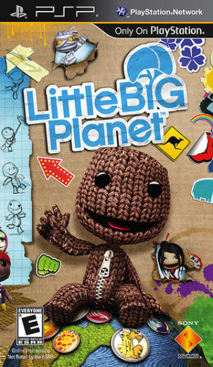 http://bigmacky.files.wordpress.com/2009/12/littlebigplanet-psp-box-artwork.jpg